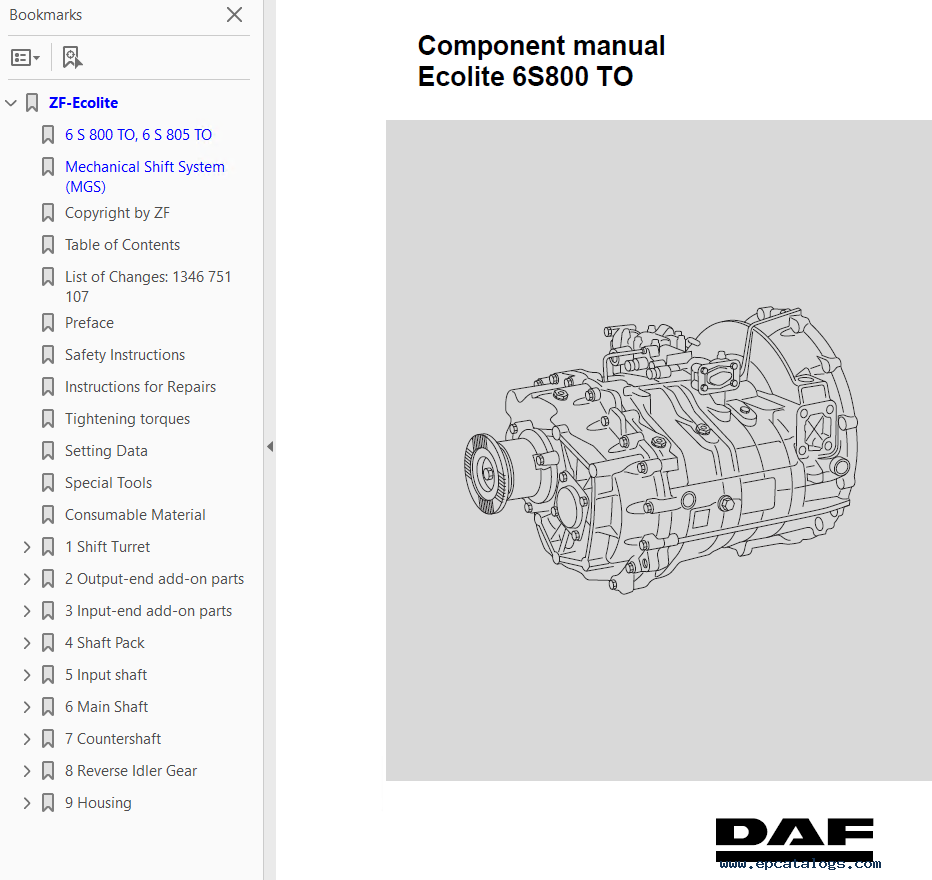 how to drive a manual car in reverse pdf