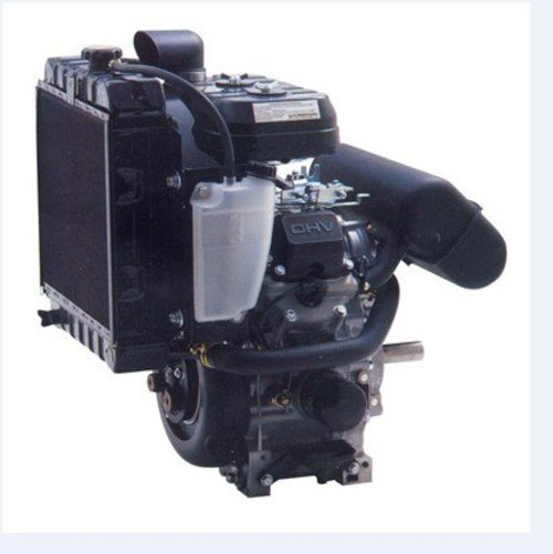 huashengtaishan 4 stroke engine manual