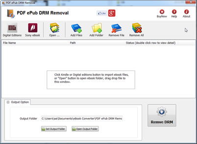 how to remove a picture from a pdf image