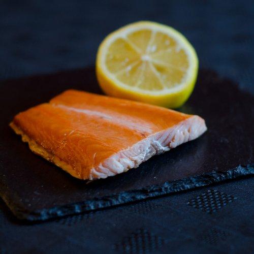 king salmon application form