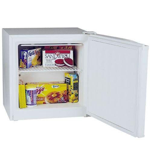 haier mini fridge repair manual