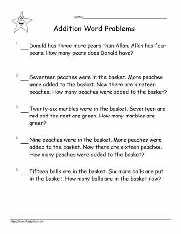 grade 6 math word problems pdf