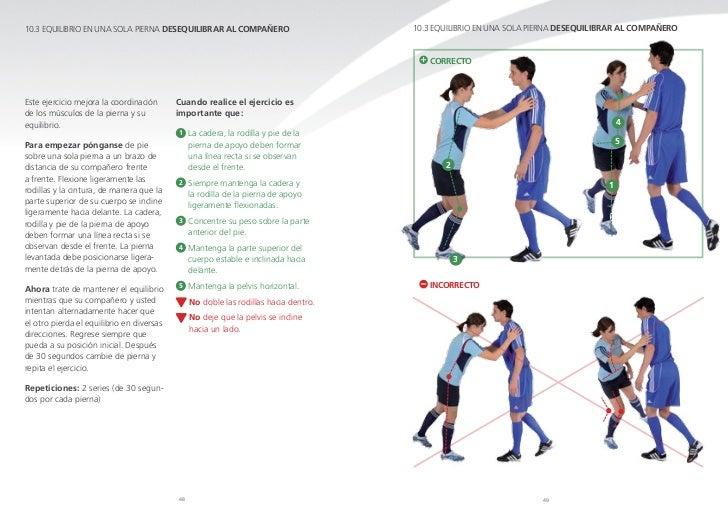 fifa 11 plus pdf