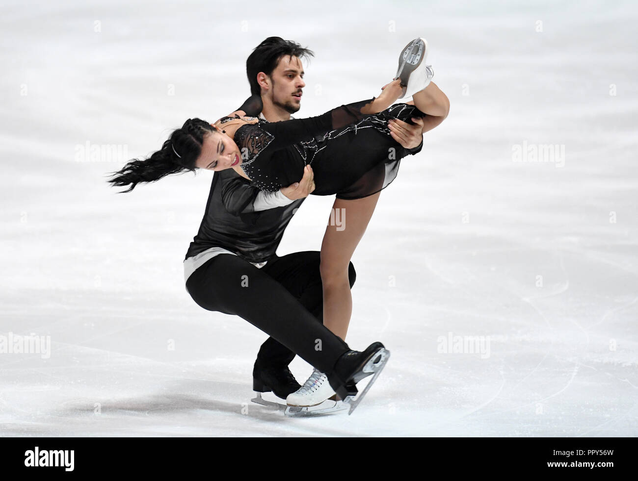 figure skating urban dictionary
