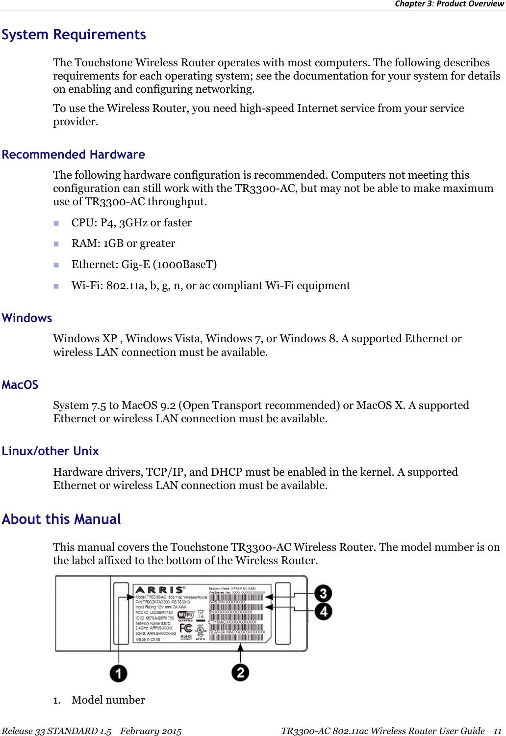 manual ac guide