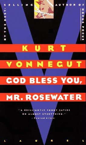 god bless you mr rosewater pdf