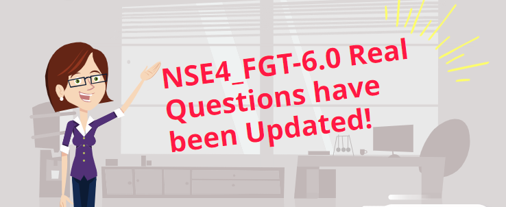 fortinet nse4 study guide
