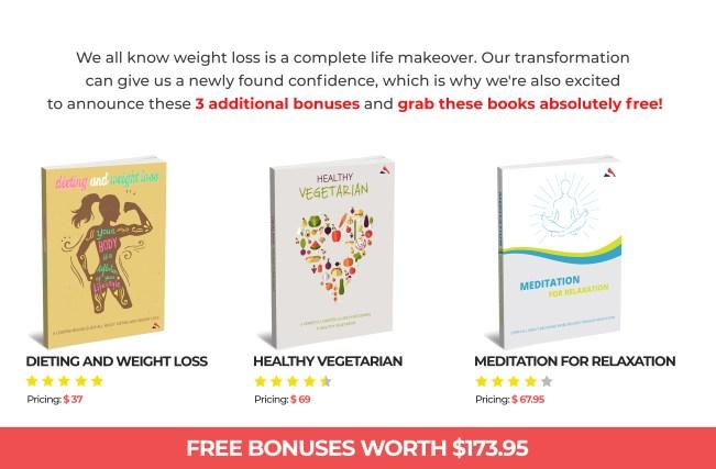 lean belly breakthrough program pdf