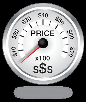 hemmings classic price guide