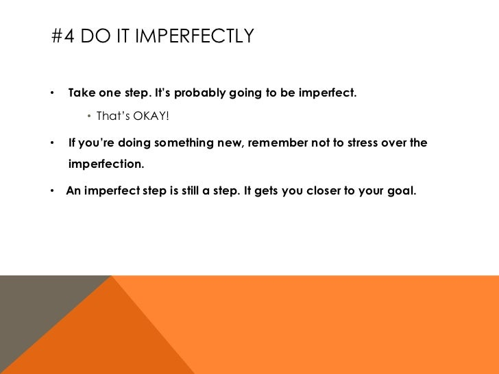 how to overcome laziness and procrastination pdf