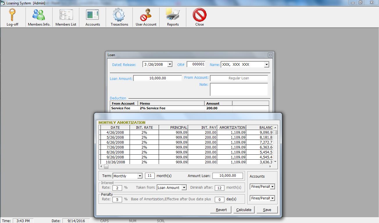 html codes pdf file free download