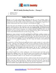 ielts academic reading practice test pdf 2012