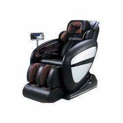 irelax massage chair manual