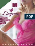 fhm philippines june 2013 pdf download