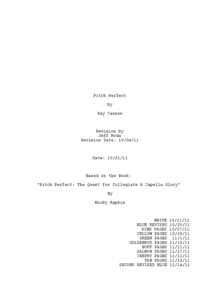 les miserables screenplay 2012 typefile pdf