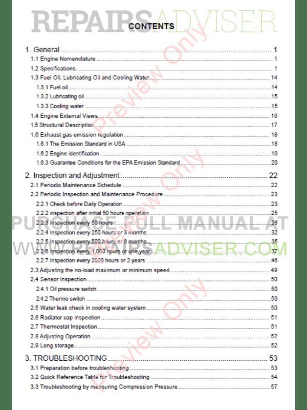 linux format 106 pdf download
