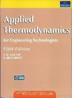 introduction to chemical engineering thermodynamics 5th edition pdf