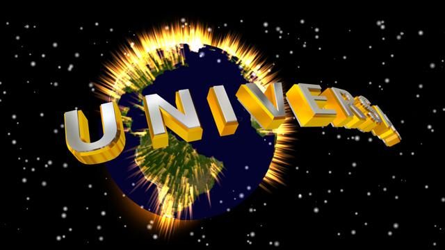 guide to universal studios japan