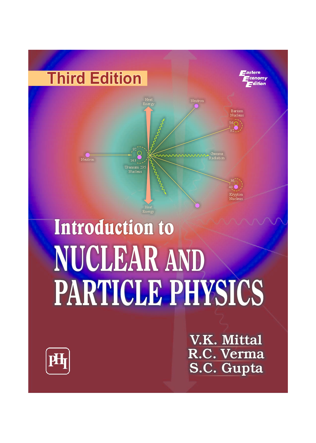 introduction to physics pdf