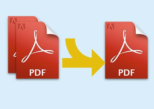 mac os x pdf writer