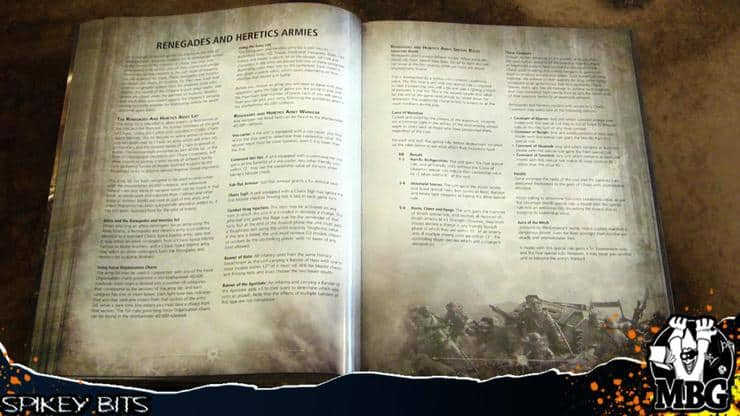 imperial armour 13 pdf