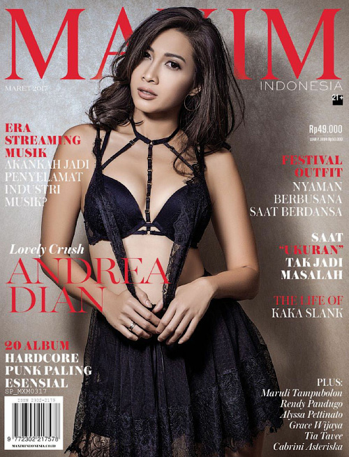 fhm indonesia pdf free download