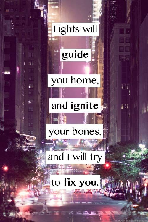 life will guide you home lyrics