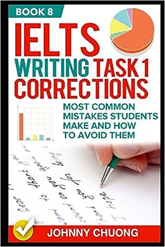 ielts writing task 1 pdf book