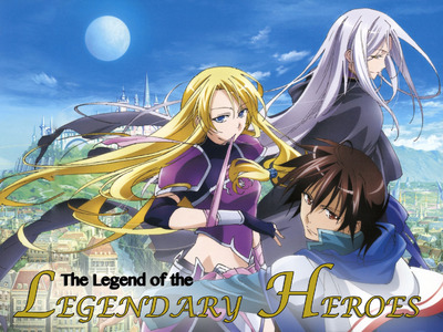 legend of heroes series guide