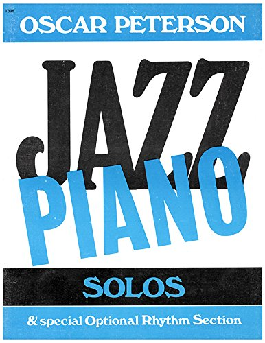 great piano solos pdf