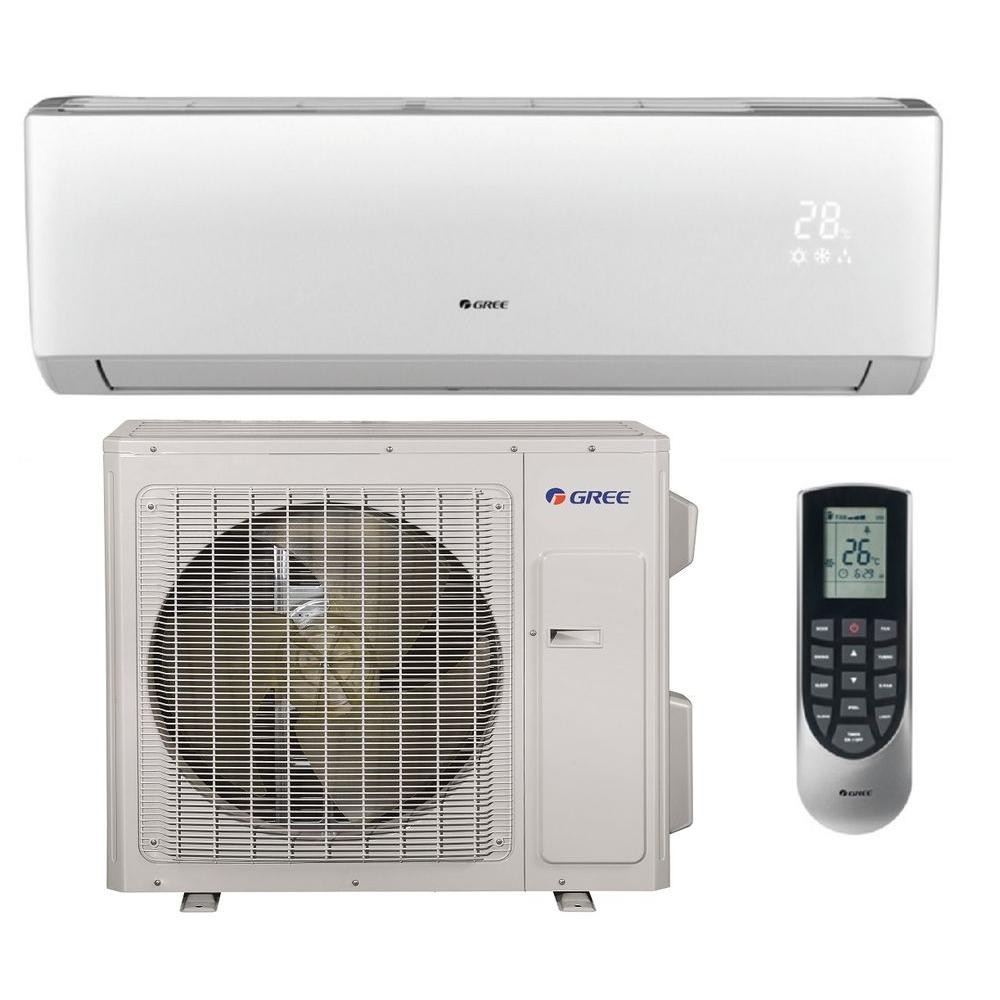 fujitsu heat pumps inverter manual compact wall mounted