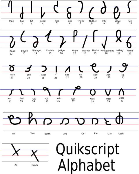 klingon dictionary app
