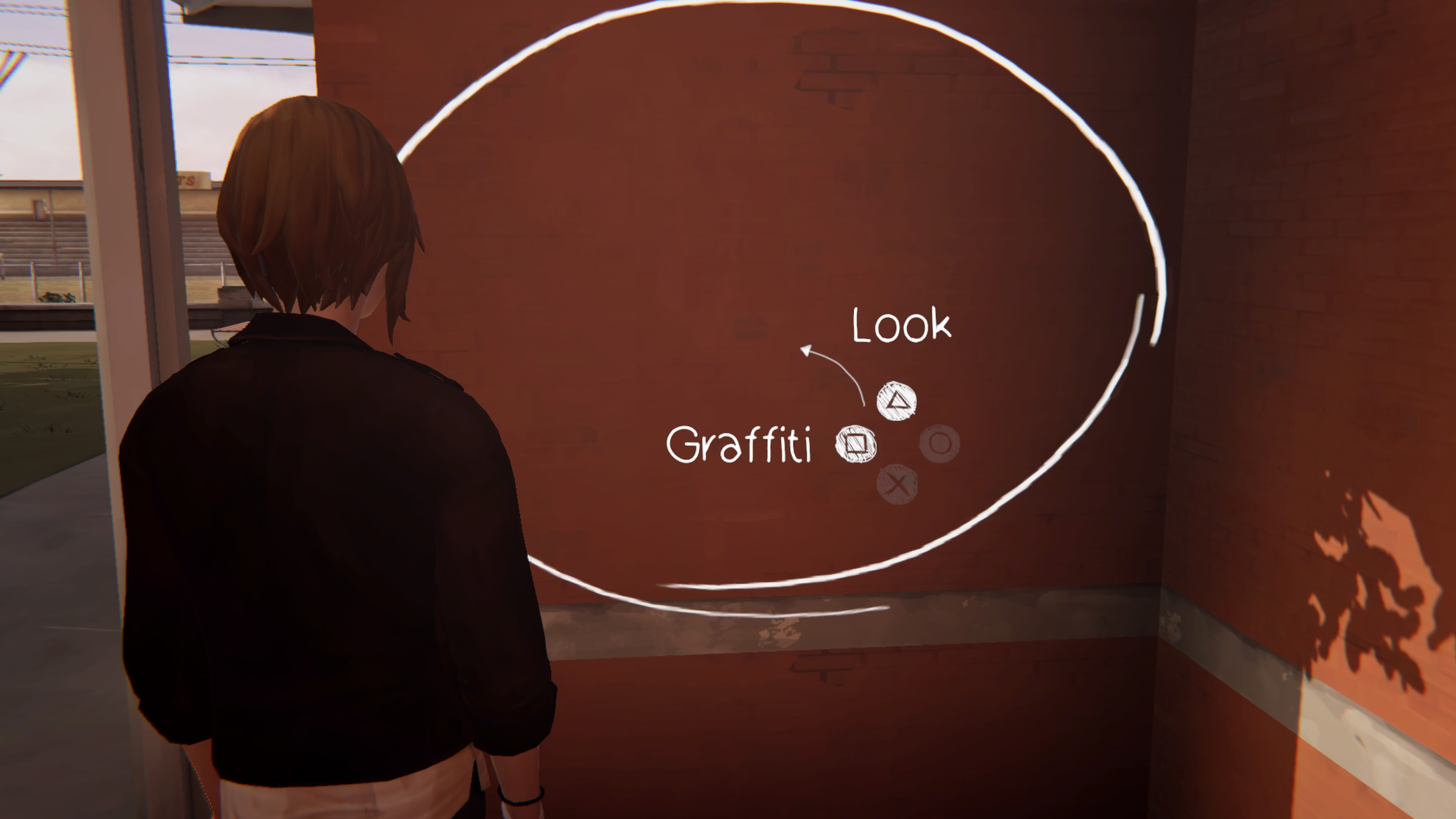 life is strange before the storm tempest guide
