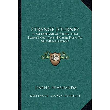 journey to self realization pdf