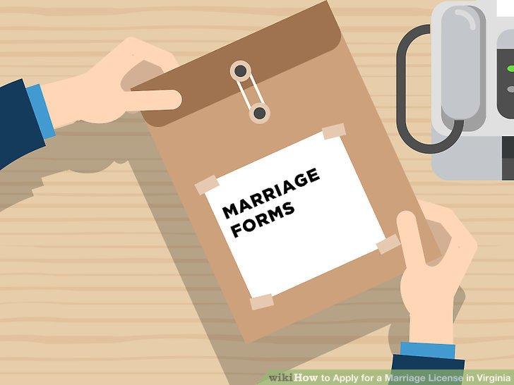 marriage celebrant online application