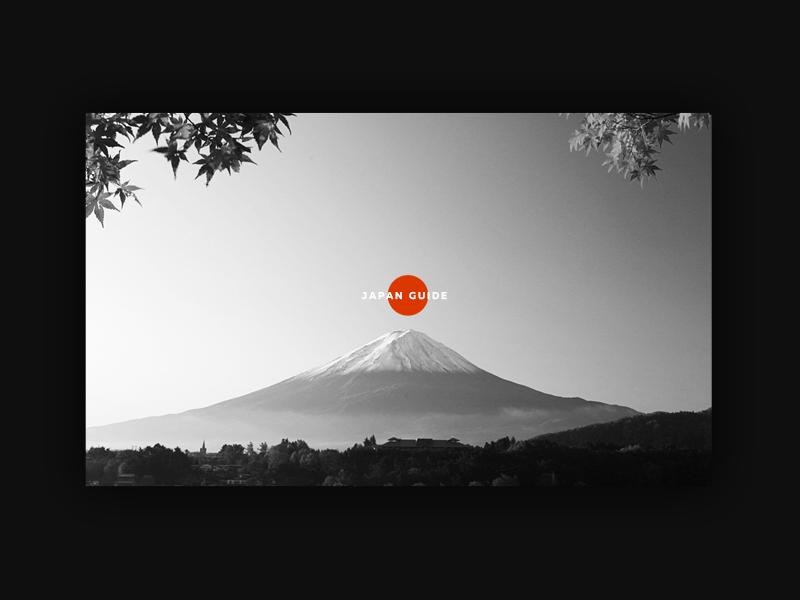 japan guide com app