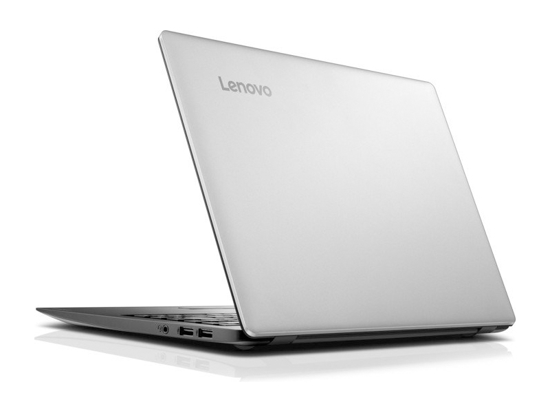lenovo ideapad 100s 14ibr manual