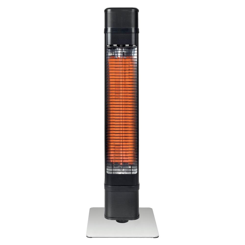 gasmate patio heater manual