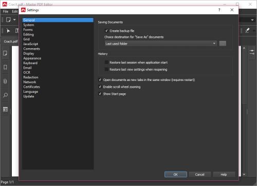 master pdf editor 5 windows