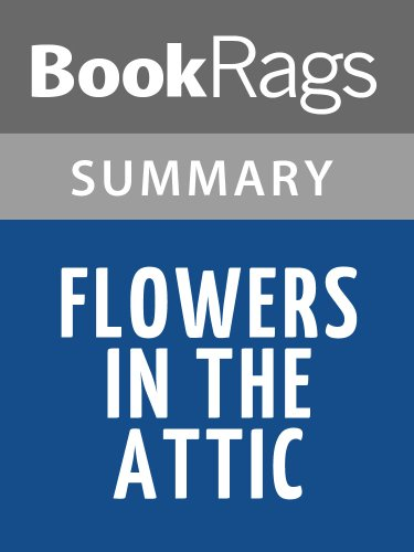 flowers in the attic pdf