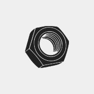 makita circular saw guide rail