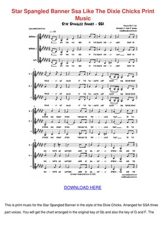 kids music company copy your partner pdf