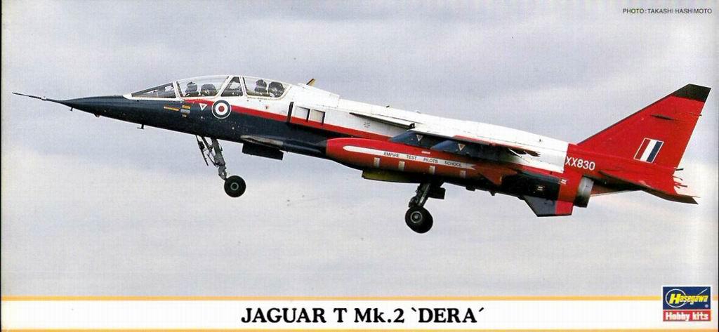 hasegawa jaguar xjr-8 instruction sheet download