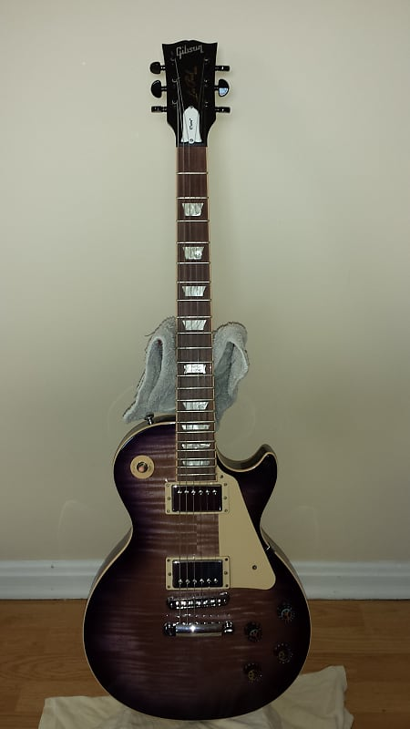 gibson tail piece tp-6 manual