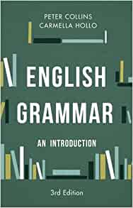 english grammar an introduction peter collins pdf