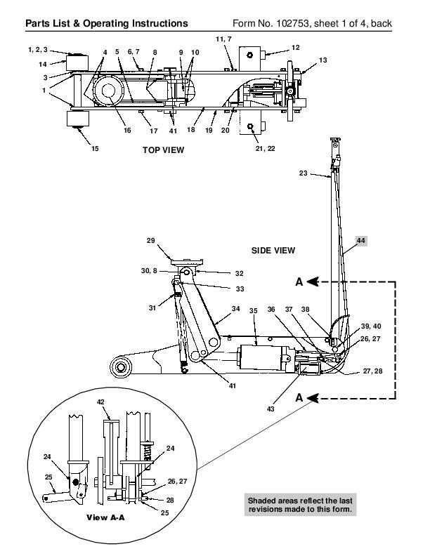 giyo air supply floor pump instructions