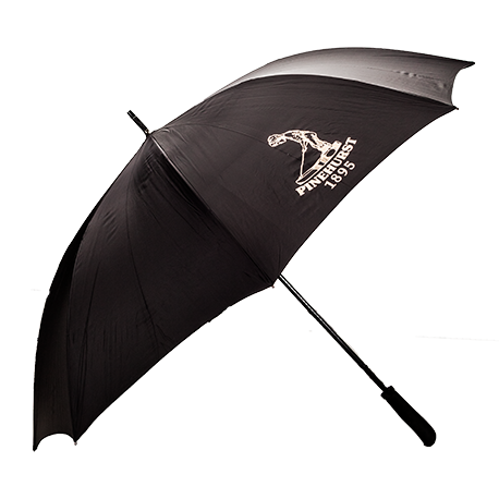 golf manual up g5 umbrella