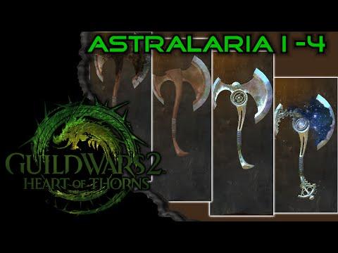 gw2 astralaria guide