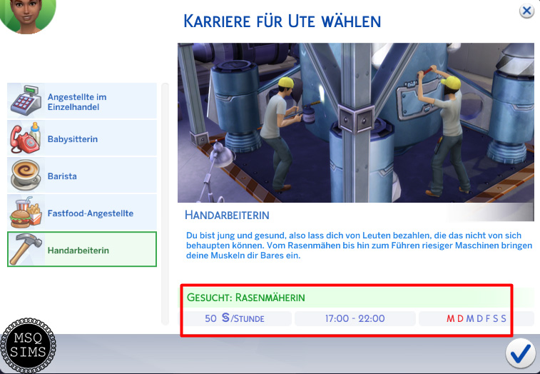 manual update for the sims 3