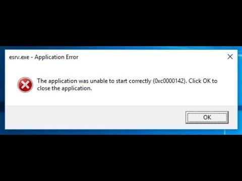 gamebarpresencewriter exe application error
